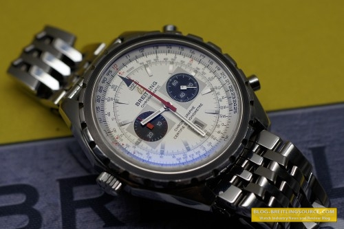 breitling-chronomatic-01