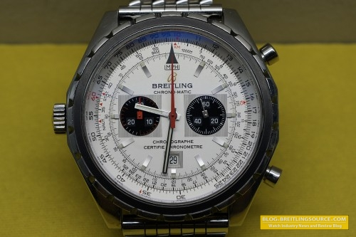 breitling-chronomatic-02