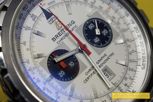 breitling-chronomatic-03