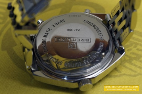 breitling-chronomatic-04