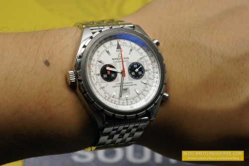 breitling-chronomatic-06