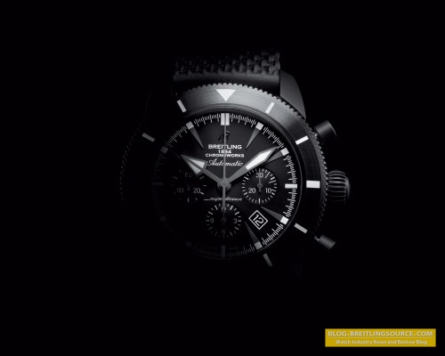 asset-version-541658926e-superocean-heritage-chronoworks2
