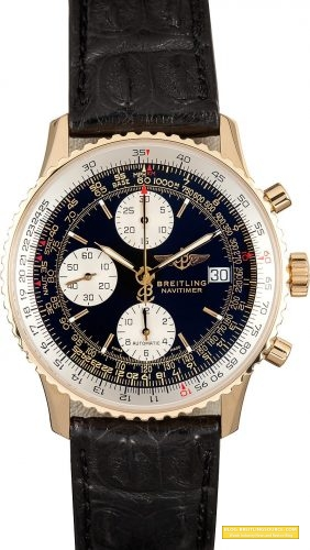 Mens-Breitling-Navitimer-K13322-bobs-watches