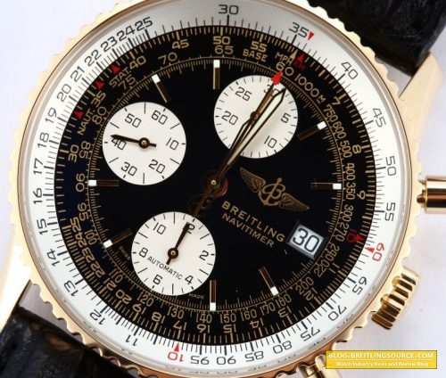 breitling-navitimer-bobs-watches