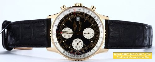 navitimer-breitling-bobs-watches